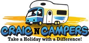 Image result for craic n campers