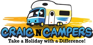Image result for craic n campers
