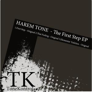 Tone KonTrol 001
