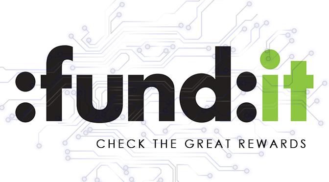 :fund:it