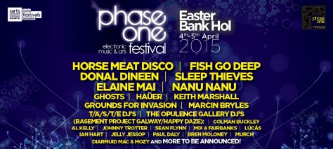 cropped-phase-one-festival-2015-banner.jpg